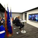 Sommet_Anglo_Visio_20200918_DDaguierCD50---27