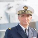 amiral-ausseur