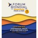 normandie_pour_la_paix_3